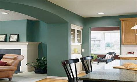 behr paint commercial 2015 color is a beautiful thing behr paint colors amazing behr paint colors blue gold