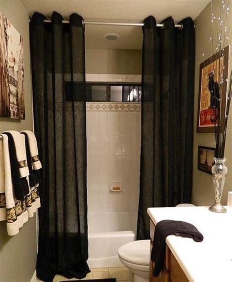 Narrow Bathroom Ideas by The 25 Best Narrow Bathroom Ideas On Small