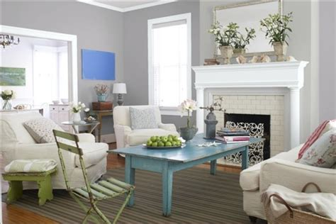behr paint color pewter mug better homes and gardens my color finder walls behr