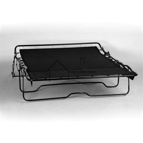 sofa bed mechanisms sofa bed mechanism repair reversadermcream