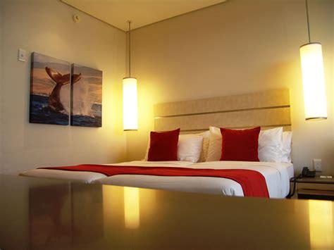 Beacon Island Resort « Beacon Island Resort « Plett Tourism   Accommodation, events, festivals