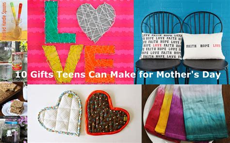 day craft ideas for to make 10 gifts can make for s day vicki o dell