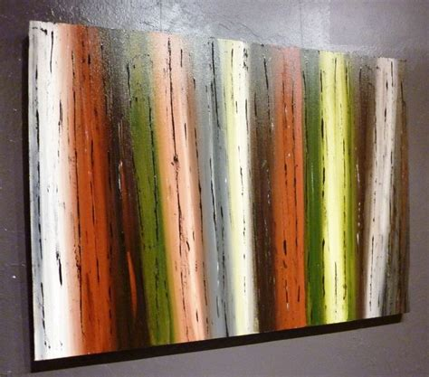 acrylic paint on wood ideas 29 best images about on acrylics wolf