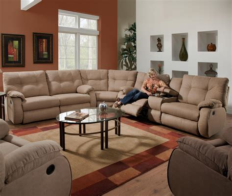 living room with sofa bed living room fantastic living room with microfiber
