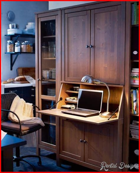 home office ideas for small spaces creative home office ideas for small spaces home designs