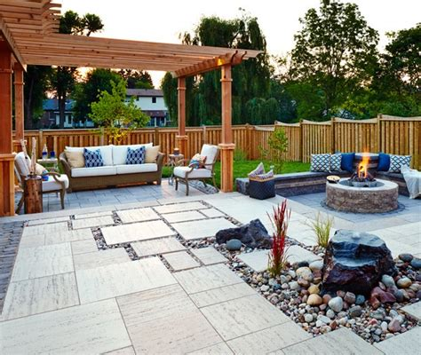 outdoor concrete patio designs backyard patio design ideas