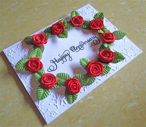make wedding anniversary card wedding anniversary card pics wedding invitation ideas