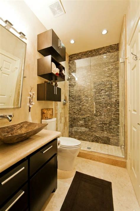 ideas for remodeling small bathroom best small bathroom remodeling ideas yellow wall pictures small room decorating ideas