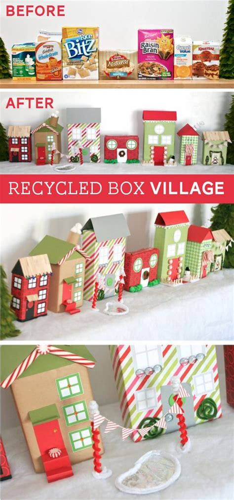 cereal box crafts for 101 best images about cardboard box creations on