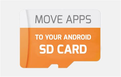 how to make apps go to sd card how to fix quot insufficient space downloading error quot on android