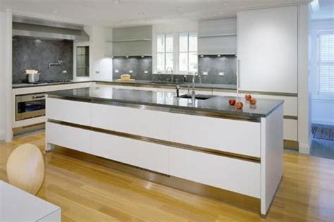 26 contemporary kitchen designs decorating modern kitchen designs inspired by arclinea