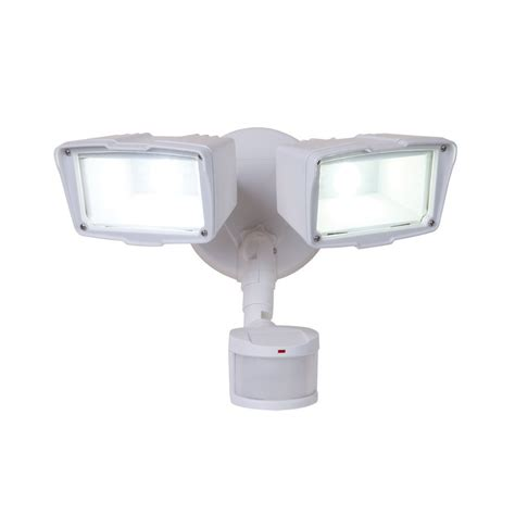 outdoor led security lights led light design low voltage led outdoor security lights