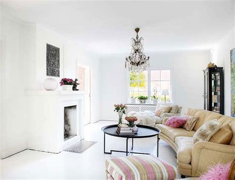 best white paint colors for living room is white paint still the best wall color living room