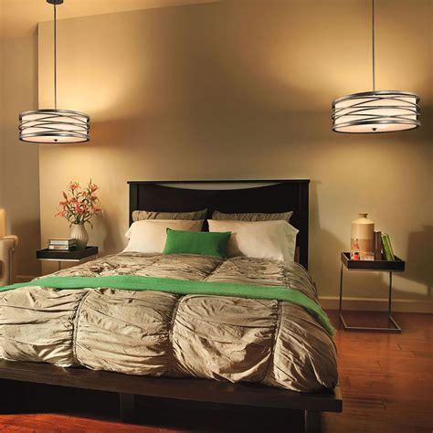 lights for a bedroom bedroom lights beautiful bedroom lighting from kichler