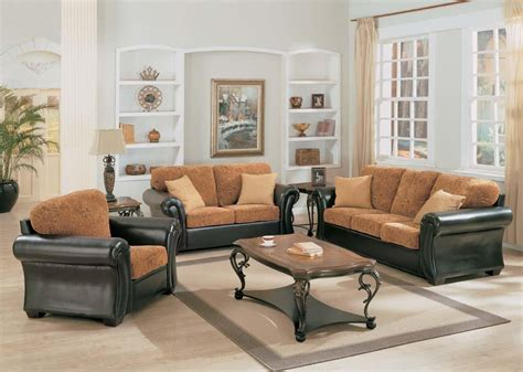 living room sofas sets living room fabric sofa sets designs 2011 home decorating