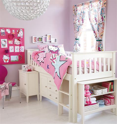 marks and spencer bunk beds marks and spencer kid s furniture junior rooms