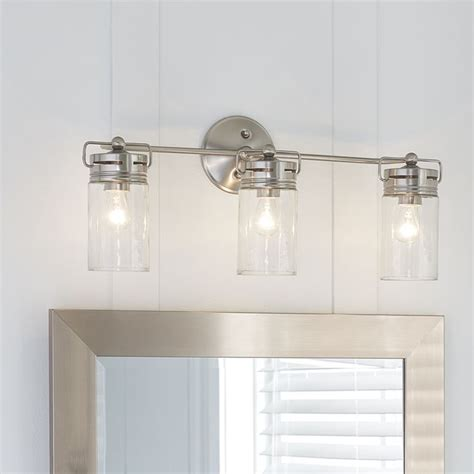 2 light bathroom fixture 25 best ideas about bathroom vanity lighting on