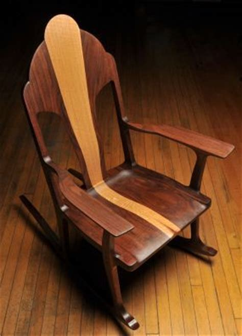 woodworking rocking chair woodworking rocking chair plans woodworking