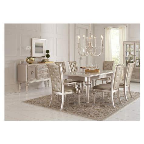 el dorado furniture dining room dynasty extendable dining table el dorado furniture