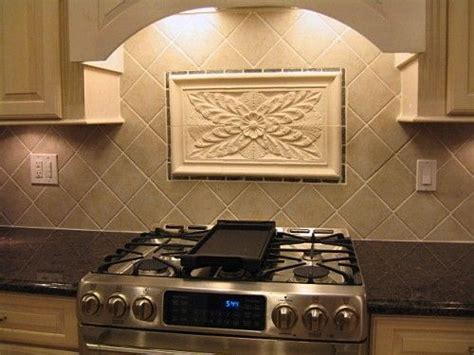 14 unique kitchen tile backsplash crafted kitchen backsplash tiles using colonial