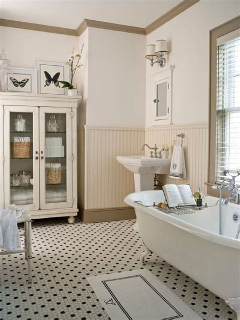 Contemporary Radiators For Living Room by 20 Cozy And Beautiful Farmhouse Bathroom Ideas Home