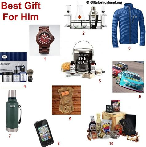 husband gift 17 best ideas about best gift for husband on