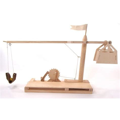 woodworking hobby kits 1000 images about leonardo da vinci working models on