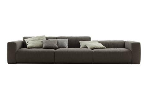leather sofas bolton sofas poliform bolton