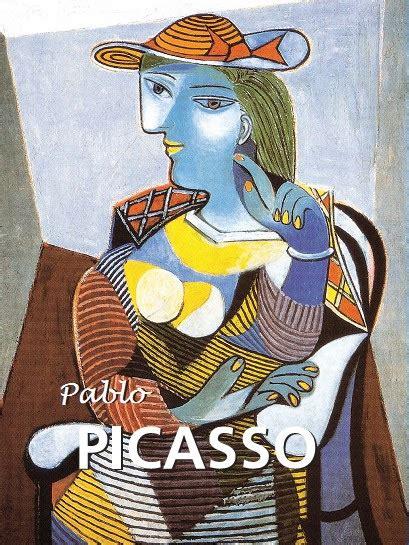 Pablo Picasso By Anatoli Podoksik Charles 187 Free