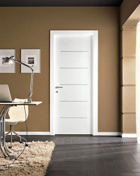 doors for house interior 30 best images about modern interior doors on