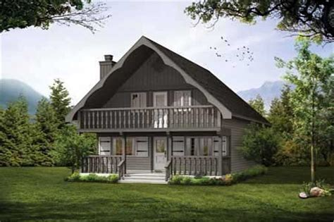 ski chalet house plans ski chalet house plans 100 images image result for