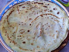 1000 images about cuisine crepe gauffre beignet on beignets cuisine and crepes