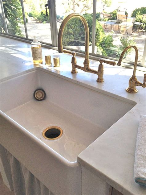 farmhouse kitchen faucet creative white farm sinks for kitchens with classic faucet finished with best sink color in