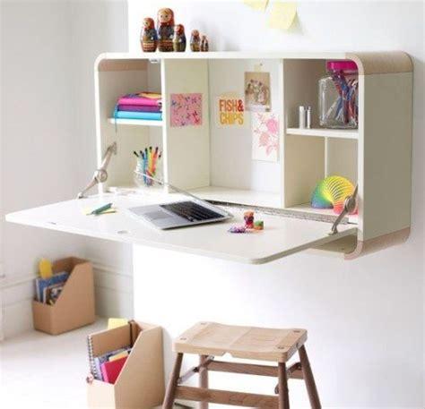 desks for small spaces ideas computer desk ideas for small spaces in tips my home style
