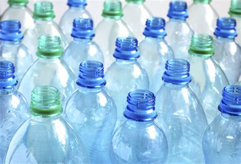 acrylic resin plastics introduction types and properties of plastics