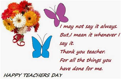 teachers day greeting card for downlaod free happy day greetings pictures and