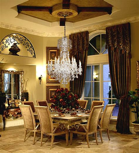 chandeliers for room hanging your dining room chandelier lighting expo