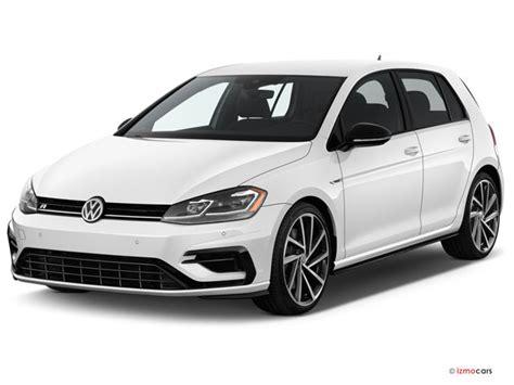 Volkswagen Golf Dimensions by Volkswagen Golf Interior Dimensions Www
