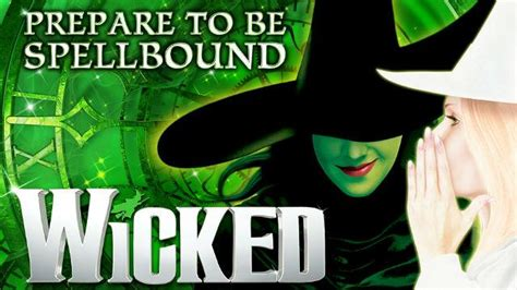 the best musicals in london top 10 london musicals book cheap london theatre tickets