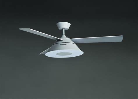 Silver Ceiling Fan With Light by Mountain Air Ceiling Fan 永怡御風吊扇燈 風扇燈 香港 風扇燈 吊扇燈專門店 Hong