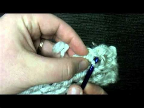how do you finish a knitting project loom knitting how to finish your projects
