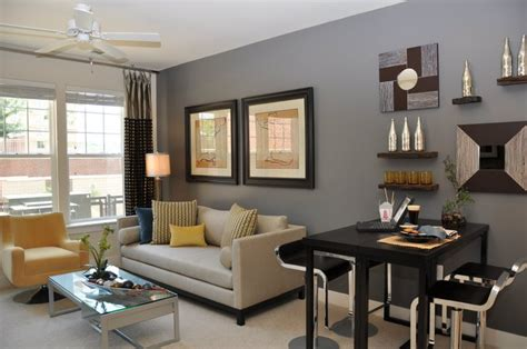 living room ideas for small apartments awesome living room ideas for small apartments best ideas