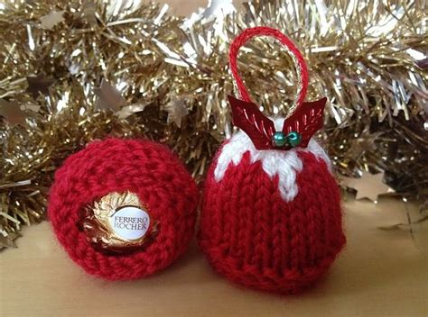 free knitting patterns for decorations 25 best ideas about knitting on