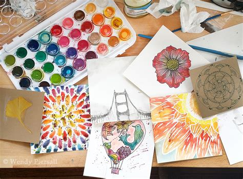 craft activities profound lessons learned from for 15