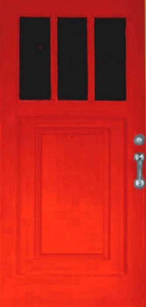 exterior door widths exterior door 187 standard exterior door width inspiring