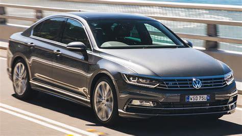 2015 Volkswagen Passat by Volkswagen Passat 132tsi Comfortline 2016 Review Carsguide