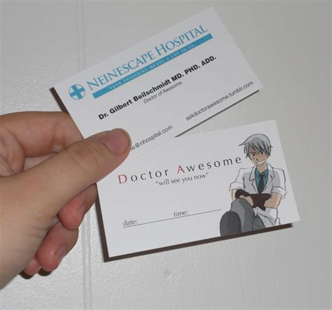 how to make front and back business cards in word 50 business cards part and parcel for a successful business