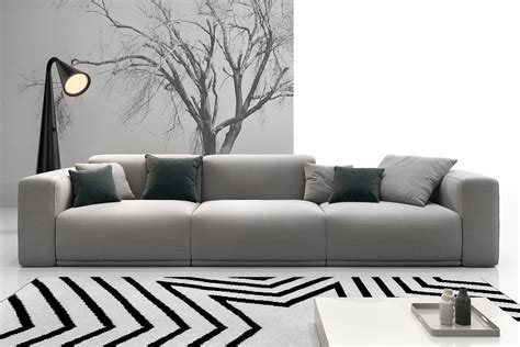 leather sofas bolton sofas bolton hereo sofa