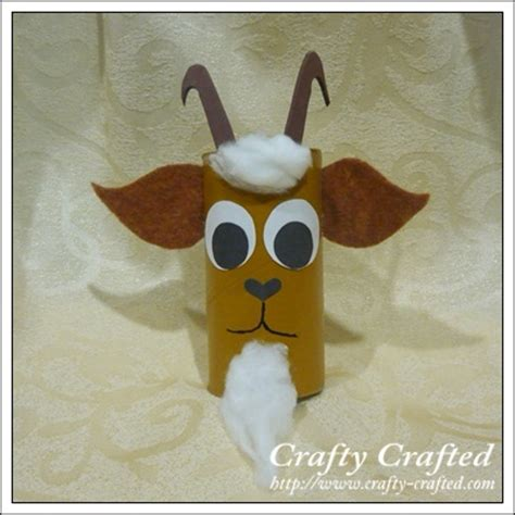 goat paper plate craft goat crafts on coloring sheets crafts and