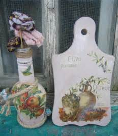 decoupage project ideas decoupage crafts projects